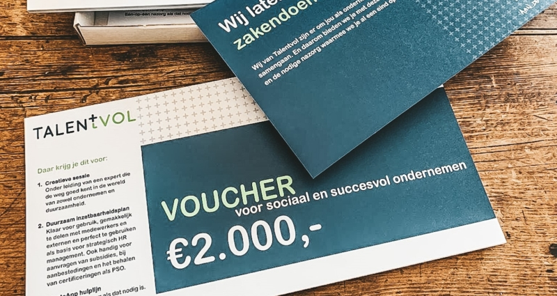 Vouchers website 1